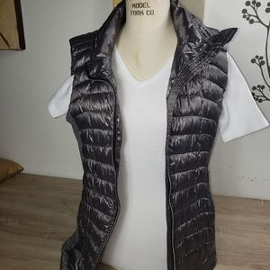 Calvin Klein women  vest L